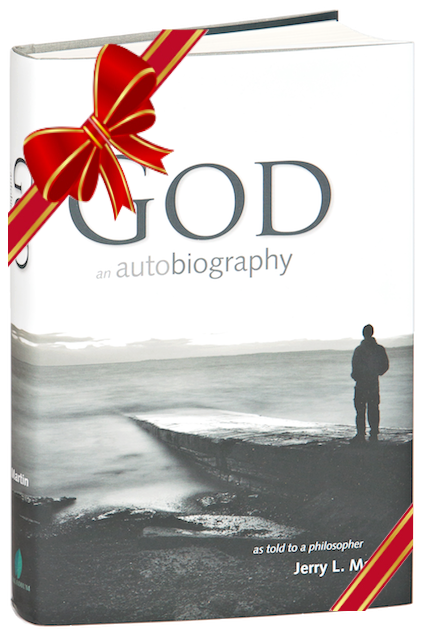 holiday-god-book-alpha