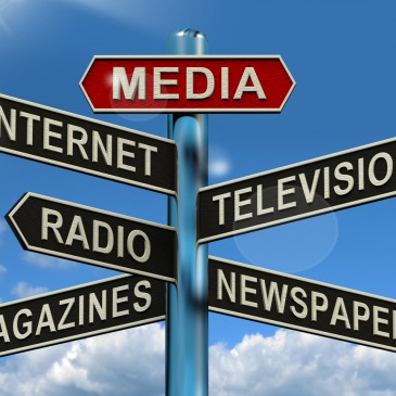 Jerry L. Martin - Media Coverage