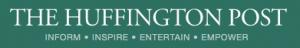 HuffingtonPost Logo