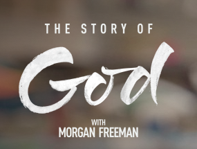The Story of God with Morgan Freeman - National Geographic Channel 2016-04-03 18-18-45