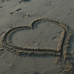 heart-538009_960_720