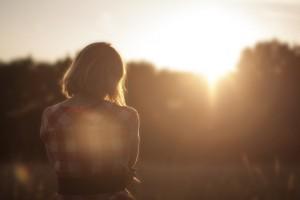 girl-thinking-sun